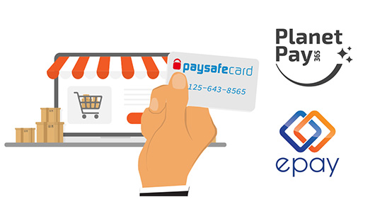 digital payment image