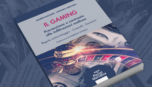 il gaming book image