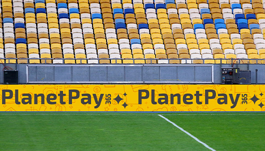 planet pay image